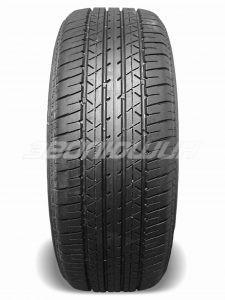 Bridgestone Regno ER-335 10%