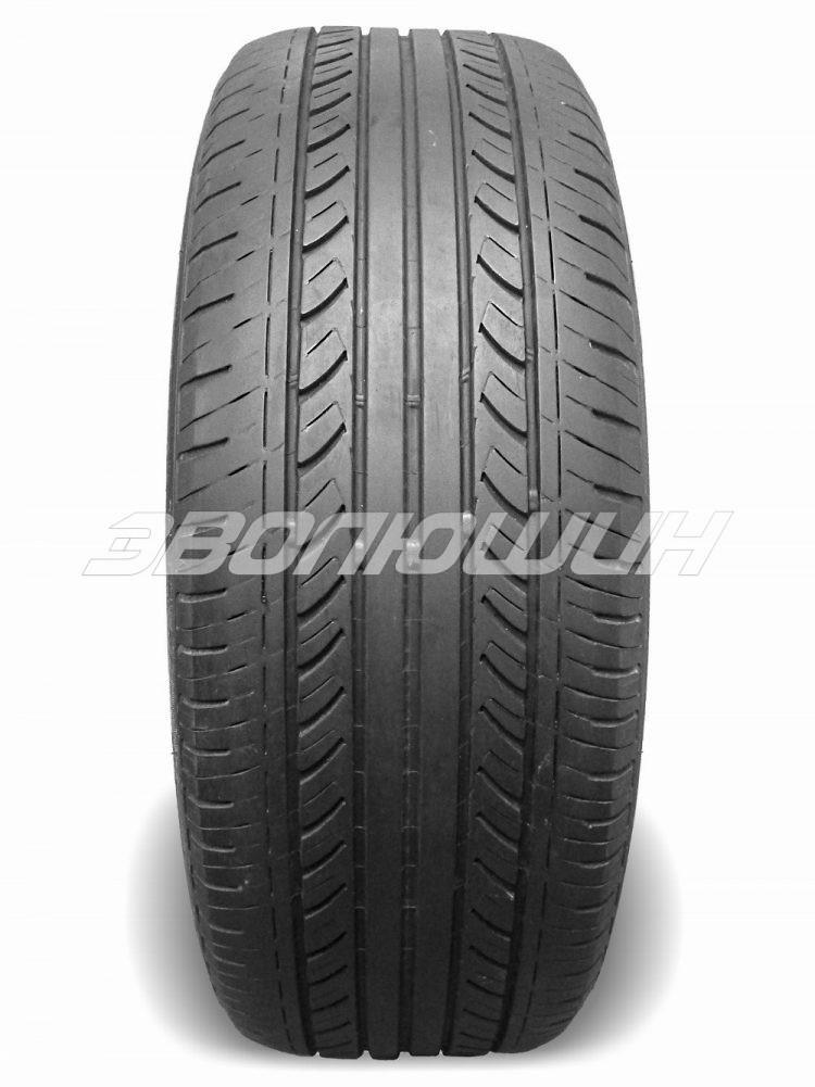 Bridgestone Regno GR-8000 20%