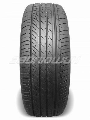 Dunlop Veuro VE 302 10%