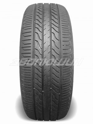 Michelin Primacy LC 30%