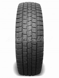 Dunlop SP LT 2 30%