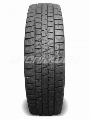 Dunlop SP LT 2 10%