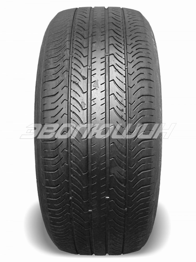 Michelin Energy MXV8 50%
