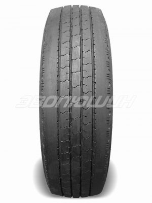 Dunlop SP LT 33 30%