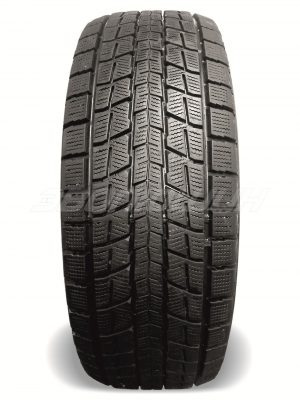Dunlop Winter Maxx SJ8 10%