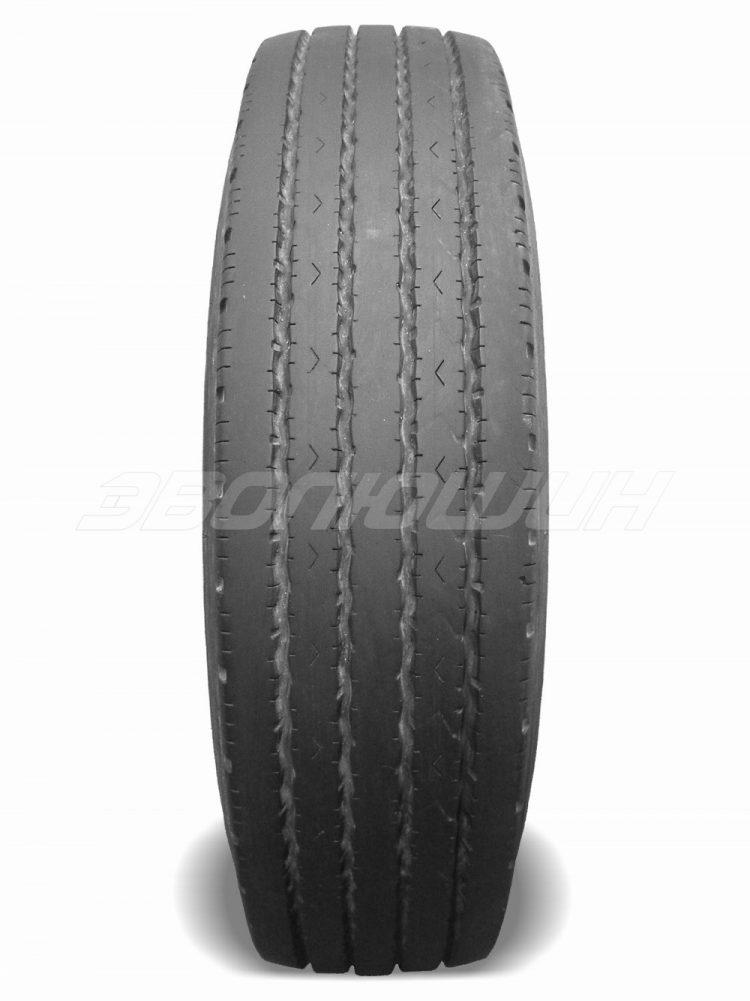 Dunlop SP 185 10%