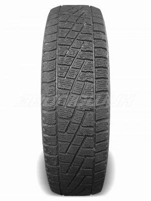 Bridgestone Blizzak MZ-01 60%