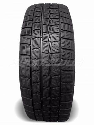 Dunlop Winter Maxx WM01 50%