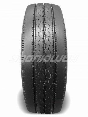 Bridgestone Duravis R 205 20%