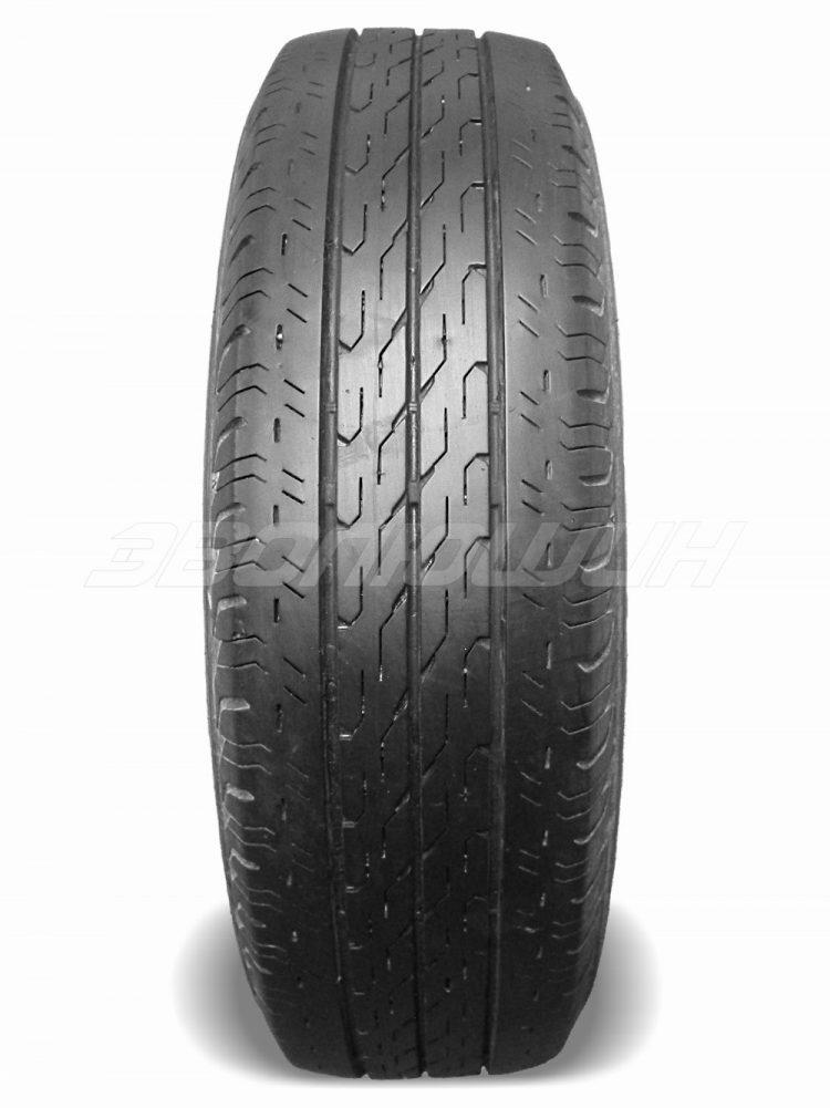 Bridgestone Ecopia R680 30%