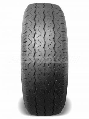 Dunlop SP LT 5 10%