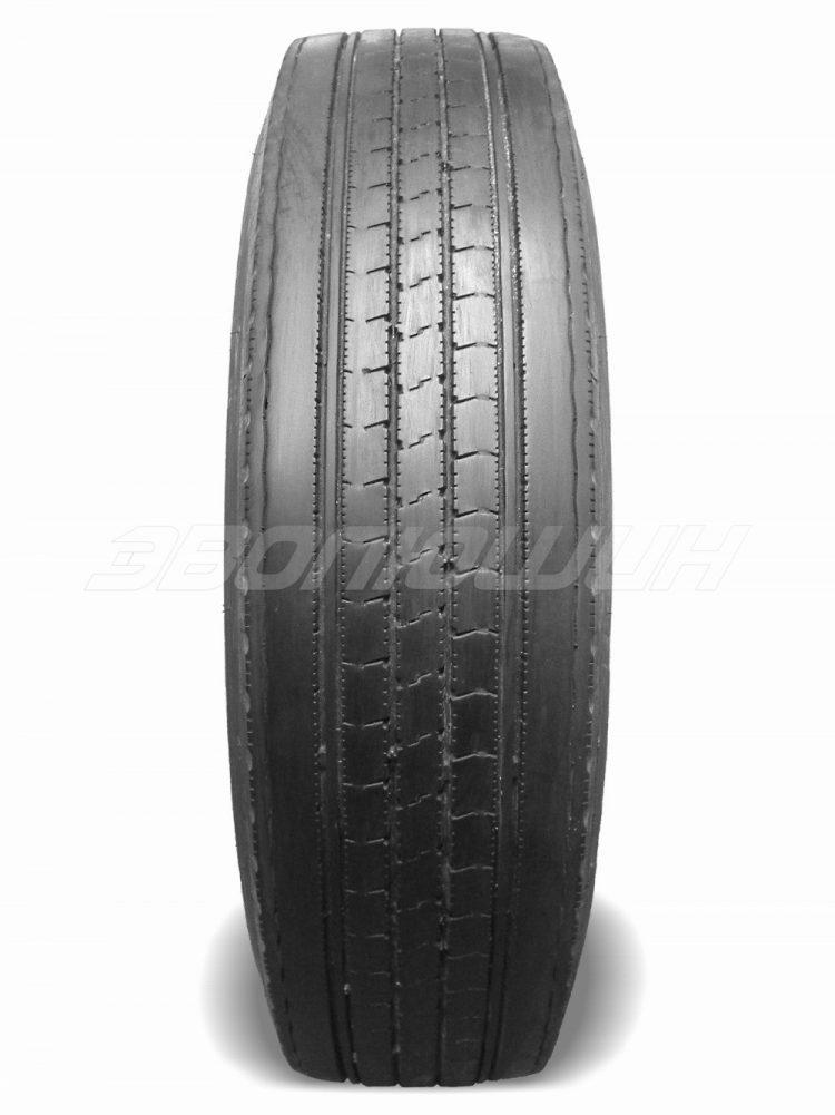 Bridgestone R225 20%