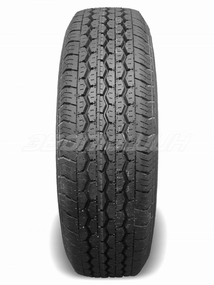 Bridgestone RD613 Steel 5%