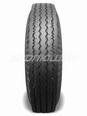 Bridgestone Mighty RIB