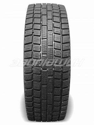 Dunlop DT-2 Зимние 20%