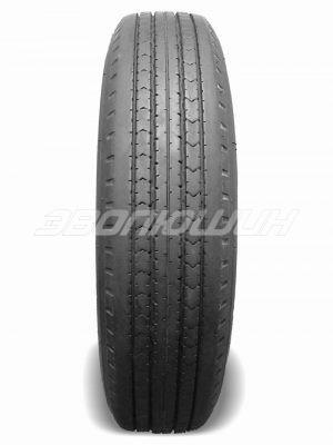 Dunlop SP 110 20%