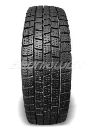 Dunlop DSV-01 Зимние 30%