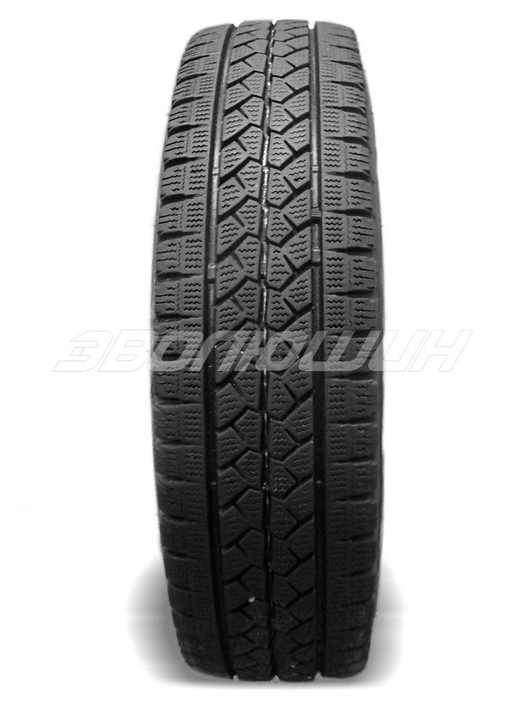 Bridgestone Blizzak VL1 30%