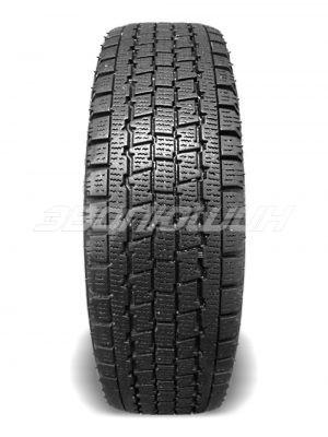 Bridgestone Blizzak Revo 969 40