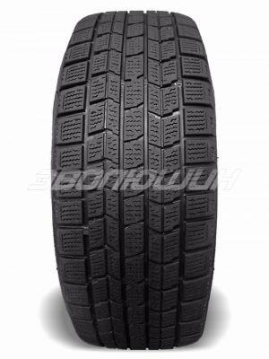 Dunlop DSX-2 50%