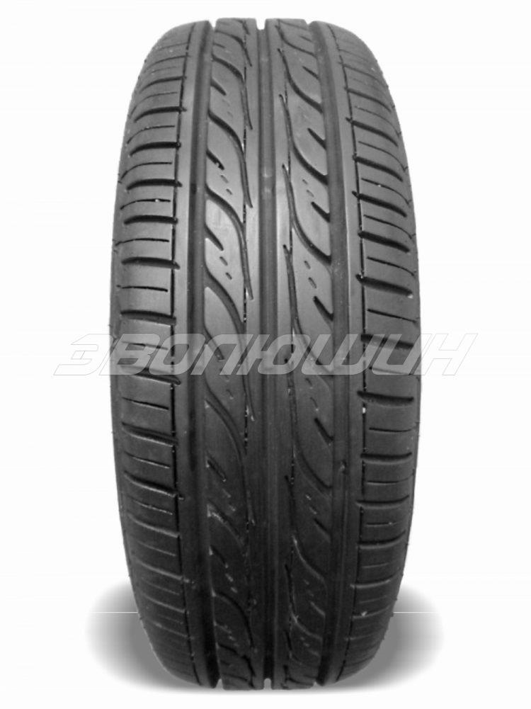 Dunlop Enasave EC202 Летние 10%