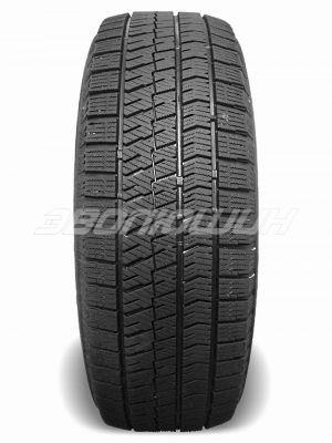 Bridgestone Blizzak VRX 2 10%