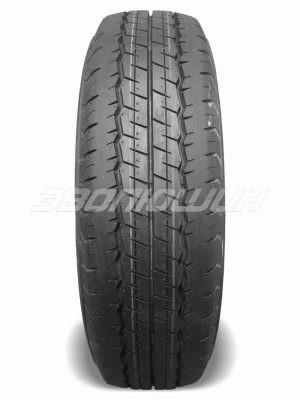 Dunlop SP 175 5%