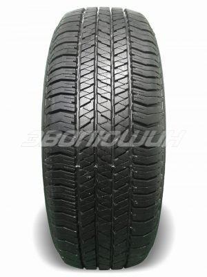 Bridgestone Dueler H/T 684II 10%