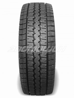 Dunlop Winter Maxx SV01 Зимние 5%