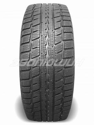 Dunlop Graspic DS2 Зимние 40%