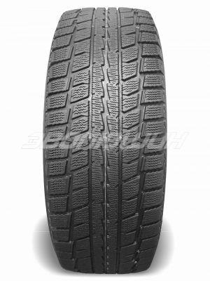 Dunlop Graspic DS2 Зимние 60%