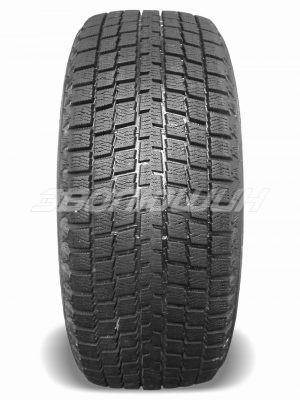 Bridgestone Blizzak MZ-03 Зимние 10%