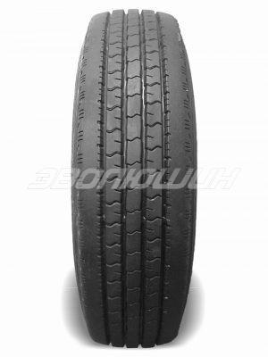Dunlop SP LT 33 10%