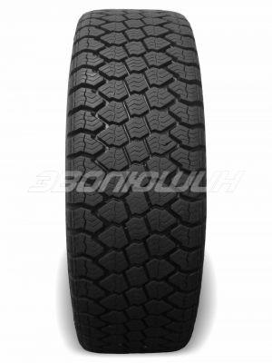 Dunlop SP 055 10%