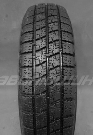 Kumho Ice Power KW21 40