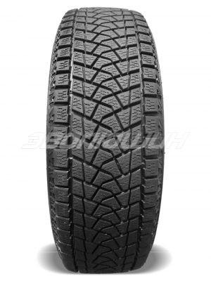 Bridgestone Blizzak DM-Z3 30%