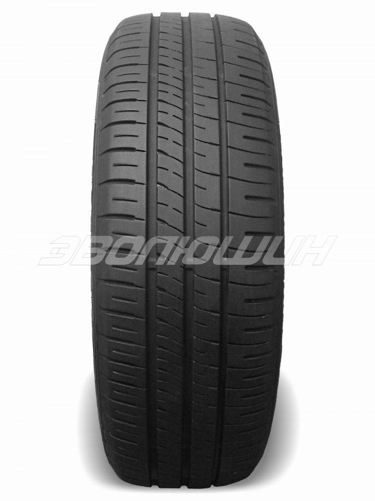 Dunlop Enasave EC204 10%