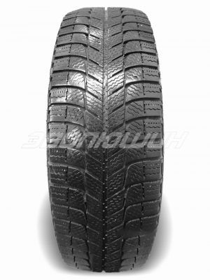 Michelin X-Ice Xi3 40%