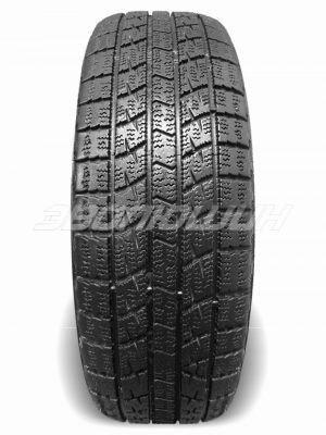 Kumho Ice Power KW21 50%